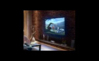 OPPO终于推出首款电视:即OPPO TV S1和OPPO TV R1