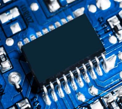 瑞萨电子产业现状和未来发展的思考
