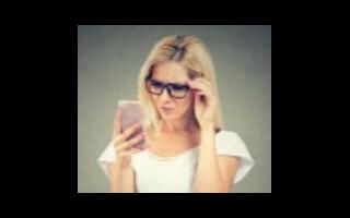 华为新一代智能眼镜设计比上一代产品更为先进