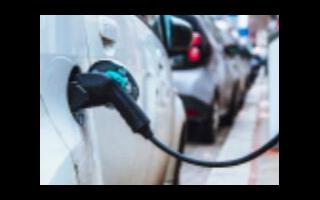 富士康计划向希望推出电动汽车的公司提供MIH平台
