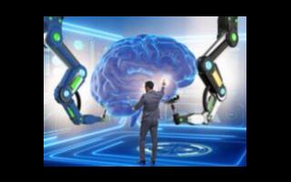 人工智能如何帮助公司为用户提供个性化的语言课程