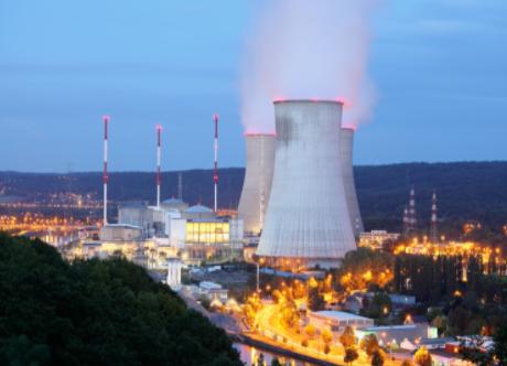 好消息!我国实现全球第四代核电技术引领又迈出了关键一步