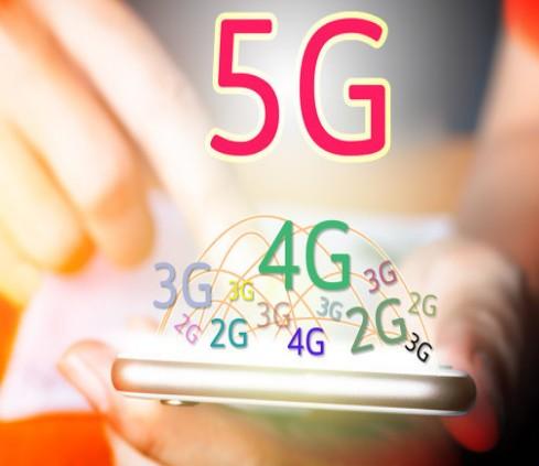 5G创新应用达百项以上,已覆盖15大领域