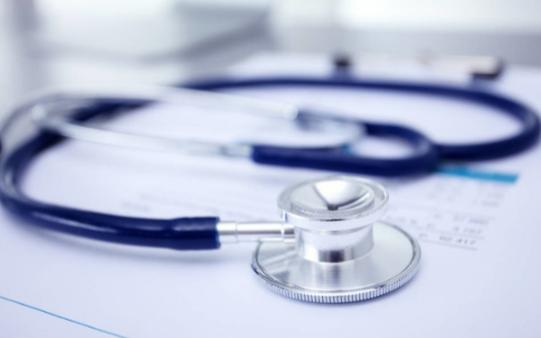 医疗会诊系统为现代医疗事业的发展做出突出贡献