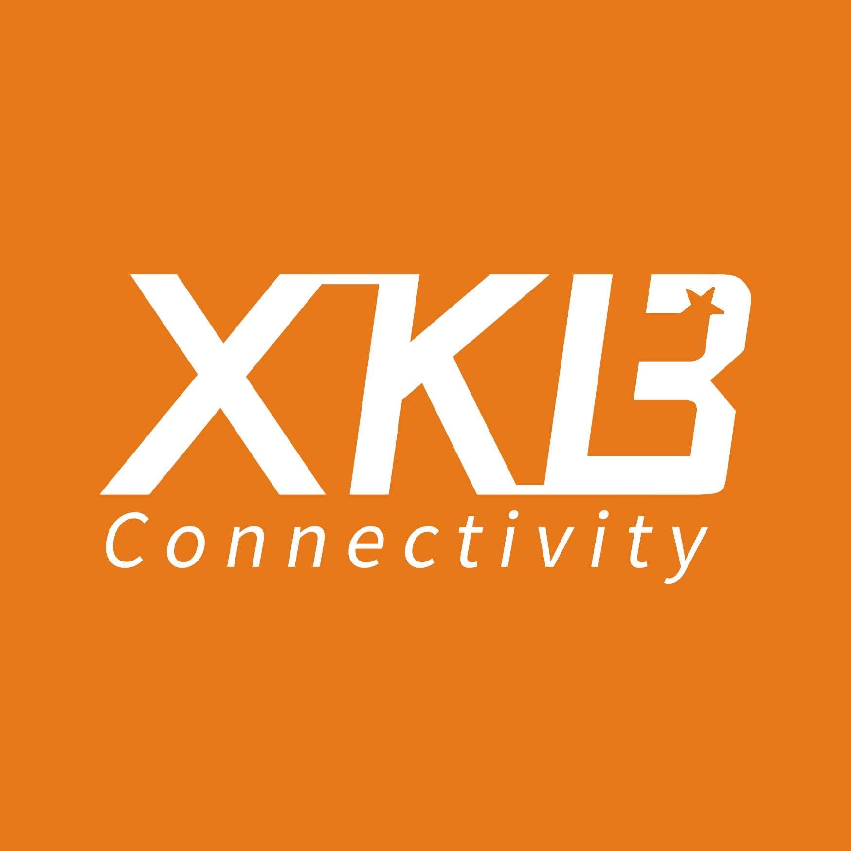 X0800HI连接器可完美兼容JST SUR 0.8刺破式连接器