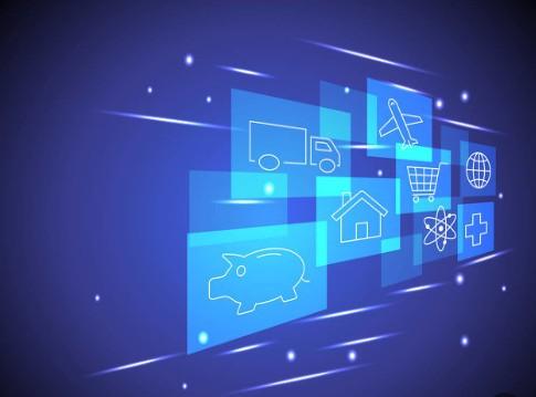 无锡电信利用5G持续提升工业互联网创新能力,推动工业化与信息化的融合