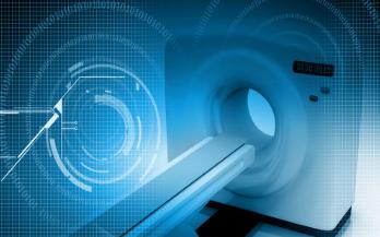 RFID智能硬件在医疗设备上的应用