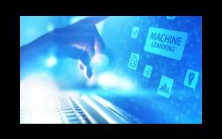 人工智能是安防时代的核心技术