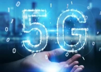 中國必將建成最成功的5G網絡