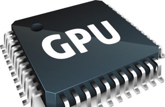 苹果:采用5nm制程工艺的A14处理器发布