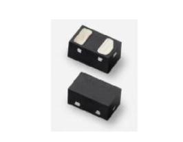 Littelfuse全新50A單向瞬態抑制二極管陣列系列適用于消費類電子產品