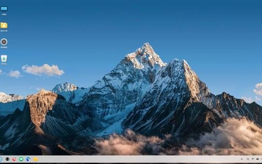 微软宣布Linux提供Microsoft Edge预览版