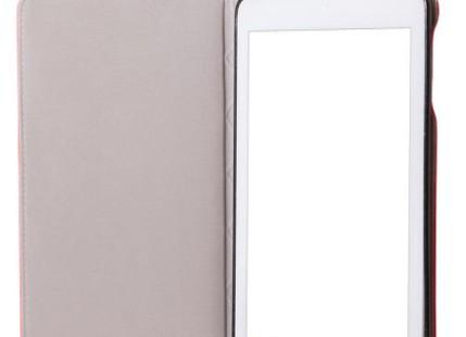iPhone12与前代产品对比有什么差异?