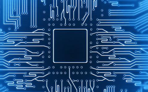 多媒体的I2S总线的设计工程文件和程序免费下载