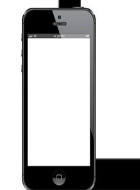 iPhone 12系列将不再附送充电器,合理吗?