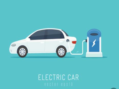 在未来几十年中,内燃机及燃油汽车仍然是汽车中的主流