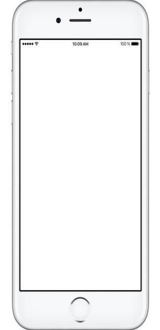iPhone 12的新款蓝色真机开箱视频曝光