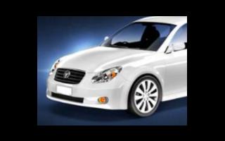 大众汽车已采用恩智浦的电池管理系统,来增强汽车安全性
