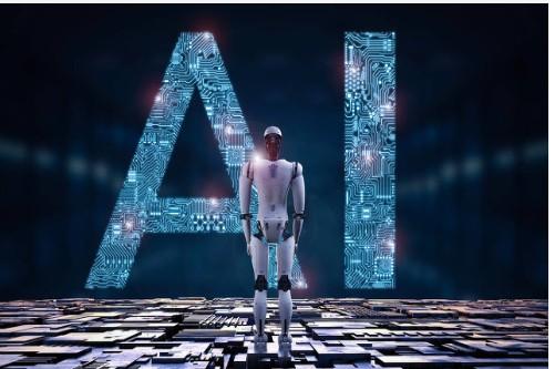 浪潮利用AI元脑产品打造全国乃至全球服务器产业核心引领和集聚区