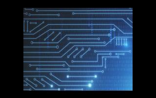 单片机实现点阵屏的程序和实验文件免费下载