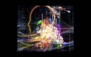 获政策支持,人工智能产业将得到快速发展