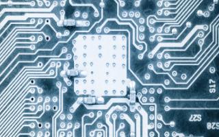 CLAADD8S电源的PCB原理图免费下载