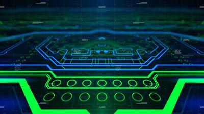 如何提高PCB组件的产量