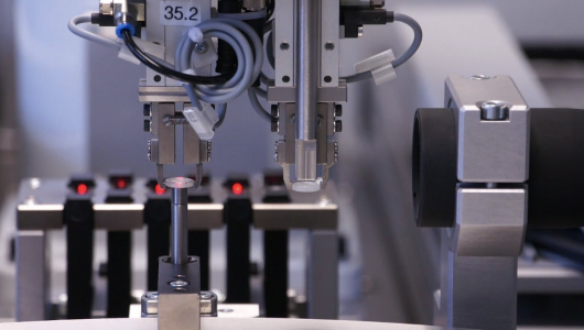 成本上涨近10倍 深度学习如何让传统机器视觉企业买单?