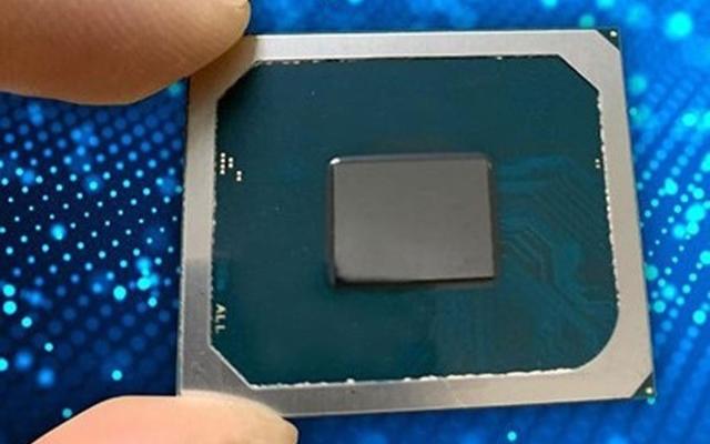 英特尔xe-HPG GPU曝光:台积电的6nm工艺
