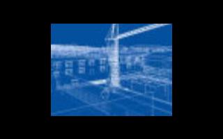 5G与工业制造之间的相互联系