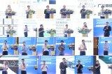 2020第六届汽车电磁兼容技术国际研讨会成功召开