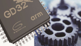 兆易創新依托Arm架構 構建MCU全生態