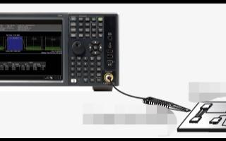 是德科技将展出EMI预兼容测试、EMC全兼容测试及EMI/EMC仿真解决方案
