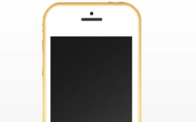 iphone12被吐槽的原因有哪些