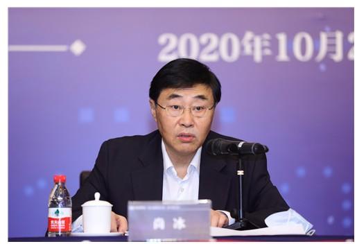 韩夏:打造布局合理绿色集约的云
