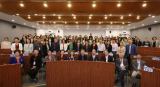 生物醫藥產業服務鏈創新與醫學倫理倫理高峰論壇