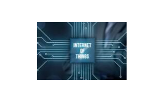 打造智能制造+工业互联网,带动全产业向高端化前进