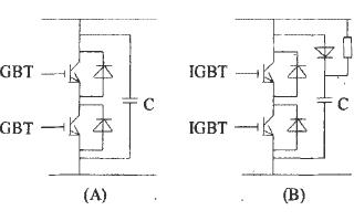 SVG系统的工作原理和外设功能模块的设计