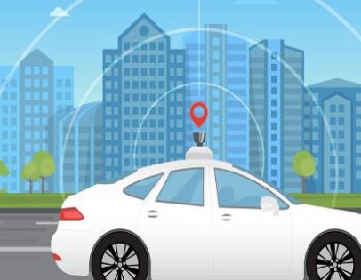全球自动驾驶汽车市场保持增长的驱动因素有哪些?