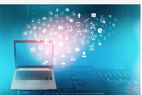 云融信息技术推出SDN等新一代云网融合智慧家庭产品等解决方案