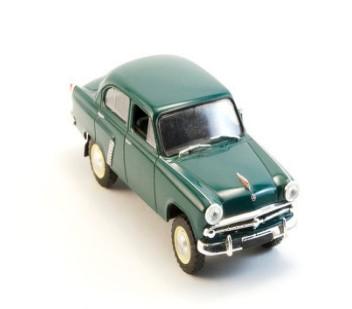 福特汽车正为自动驾驶商业服务上线奠定基础