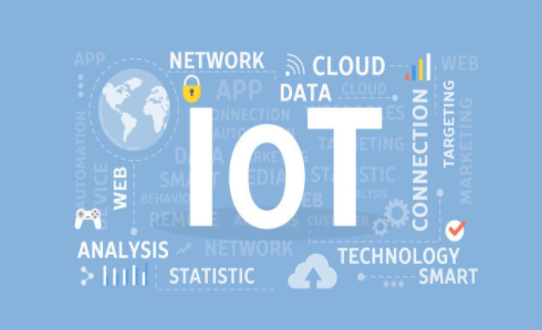 IIOT分布式计算发布,可使基于数据中心的云计算更靠近物联网设备