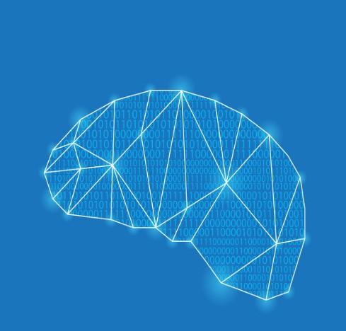 """潘云鹤:要靠""""智慧大脑""""把串联、计算应用到我们未来的城市生活里"""