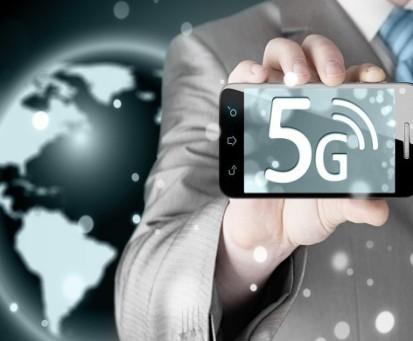 两大巨头联合推动5G智能制造行业标准