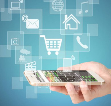 解析5G时代手机产业链的变化态势
