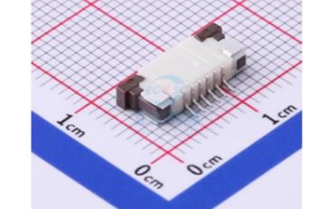 FPC连接器是目前消费类电子设备内部的主要连接方案之一