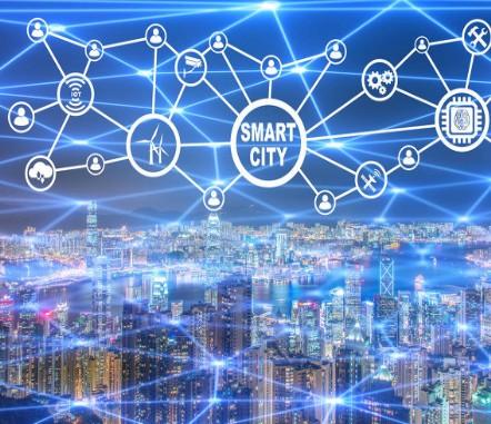 AMOLED柔性显示触控模组与5G智能终端项目正式落地舒城产业新城