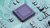 芯片項目爛尾 工信部將做好防范機制