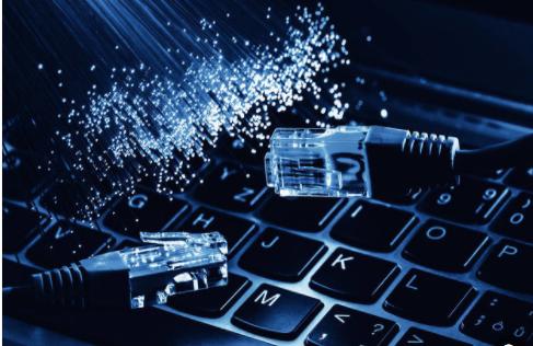 家用光纤猫设备、光纤收发器和光电交换机的基础知识...