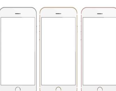 iPhone 12开启首发预购,京东手机推出6大...